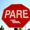 David Munera - PARE (Original mix) Descarga gratis en[BUY]