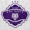 Monstas - trap beat 2017 prod. by AMD Beatz