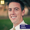 How John Jonas Outsources To Full Time Staff For As Little As $200 Month