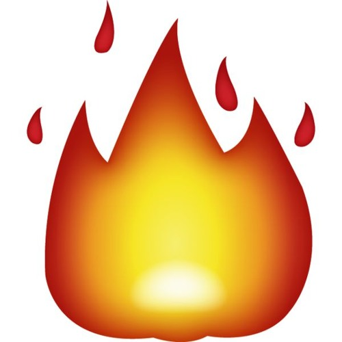 5 Fires