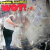 Wot! (Oleic Version) (Captain Sensible cover)
