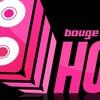 Hotfresh - JINGLEHIT 001 - Kelly Rowland - Work (Freemasons Mix)