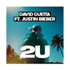 2U - David Guetta ft. Justin Bieber (COVER)
