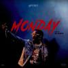 Offset - Monday (Migos)