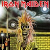 Remember Tomorrow - Iron Maiden (Cover by D.N.L. & Russ Haywood)
