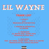 Lil Wayne Magnolia Freestyle Mp3