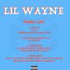 Lil Wayne Loyalty Feat Gudda Gudda Hoodybaby Mp3