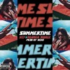 Key! - SummerTime ft. Manman Savage (DigitalDripped.com)