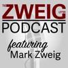 Marketing and Social with Sanjay - TZL 75 - ZWEIG MEDIA