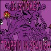 DJ Smokey - Trappin In Spanish [full version]