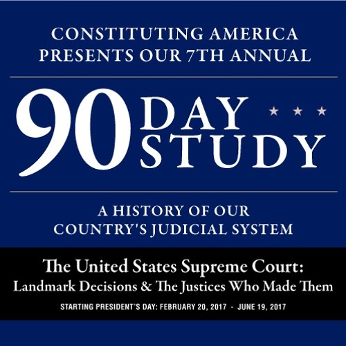 Essay 95 – District Of Columbia v. Heller (2008)(Part 2)– by David Raney