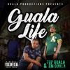 Live Big 2.5 Top Guala ft. EM Guala