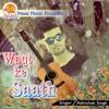 Download Waqt Ke Saath Mp3