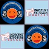 Friends With Music / Indecent Exposure DUAL PODCAST