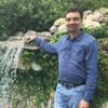 Tere Liye Hum hain jiye By - Sanjit Madan