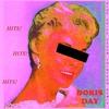 Doris Day - Blue Skies (Seven Thirteen Remix)