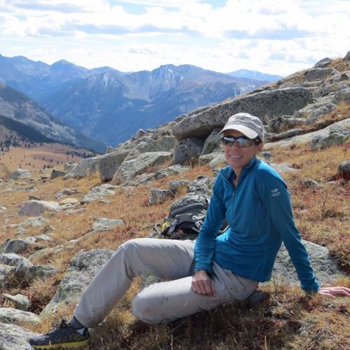 Aspen Real Life 15 - Karin Teague
