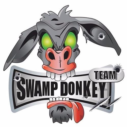 PSP Ep59: NZ Gunslinger with the Swamp Donkeys