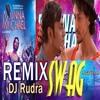 Swag Remix Munna Michael New Movie 2017 DJ Rudra | Tiger Shroff & Nawazuddin Siddiqui | RDGAudio