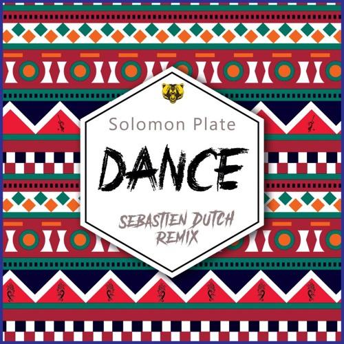 Dance (Sebastien Dutch Remix)