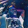 Kudzoo Lyric$- Baltimore (prod. ARcane)