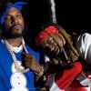 Lil Wayne Ft. Jeezy - Fireworks (IN TUNE WE TRUST) *Click Buy 4 Free Download*