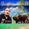 FIFTH HARMONY - DOWN X DJ SKUXX COLLAB (prod By DJ HOLDUPZ ) REMIX 2K17