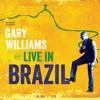 Gipsy Kings Medley: Bamboléo/Volaré/Bem, Bem, María/Djobi Djoba/Baile Me/Bamboleo - by Gary Williams