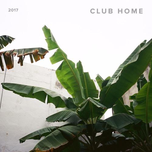 Club Home