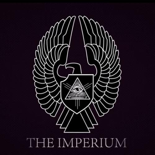 Imperium Fireside 3 - 29