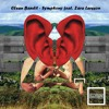 Clean Bandit & Zara Larson (Illusion Remix)