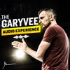 An Interview: Garyvee on The Breakfast Club | Why Social Media and Networking are Important Tools for Success