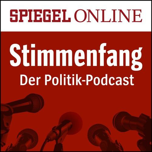 """""""Ein Deutschland wie aus der Waschmittelwerbung"""""""