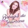 Bahagia itu sederhana - Cita-Citata (full track)