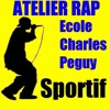 Atelier Rap Trim 1 2016 2017 Sportif