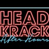 Headkrack After Hours Episode 2: Shooting the nose off the Sphinx with Bibi Bourelly