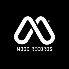 MOOD Records Releases