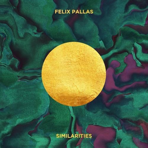 Felix Pallas