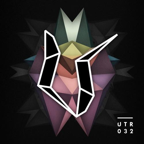 Emanuele Inglese - Arabian (Danniel Selfmade Infamous Remix) UNDR the RADR