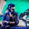 Aati Kya Khandala vs Lean On - DJ Chetas || OUT NOW!