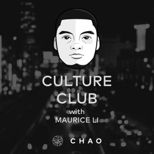 Culture Club feat. Loren Daye