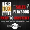 69. Grant Cardone - 10X Your Income, Life, Goals and Business! The 10X rule!!