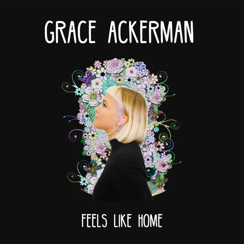 Grace Ackerman