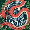 Hannah Green & Her Unfeasibly Mundane Existence, By Michael Marshall Smith, Read by William Roberts