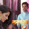 Naamkarann Star Plus Serial New Title Song