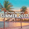 Jai Nova - Jai Nova Presents Summer 2017-07-06 Artwork