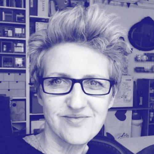 Camilla Hannan - audio sample reel