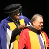 Stephen Koseff honorary graduation.MP3