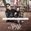 Sion Hill - Beaches (Niklas Ibach Remix) mp3