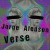 Jorge Aledson - Verse (Feat.XXX)
